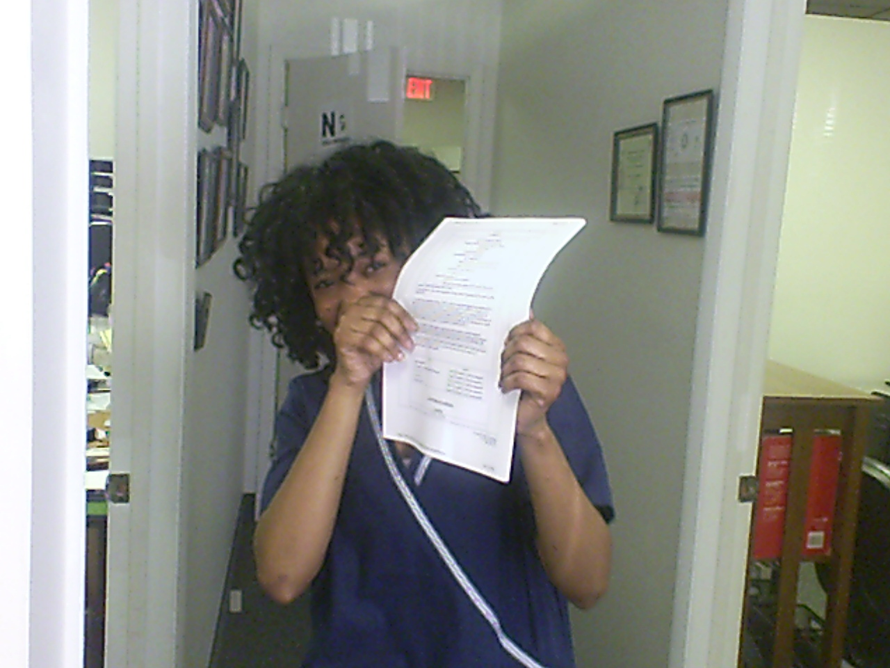 Port st lucie fl certified nursing assistant review class cna be a certified nursing assistant xflitez Image collections